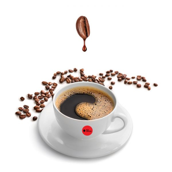 Cà phê hiện đại 500gr