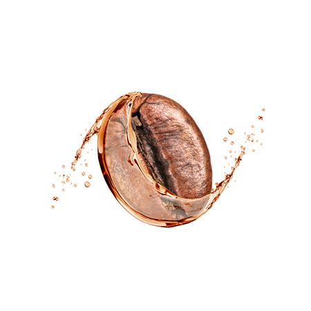 Cách tính giá vốn ly cà phê