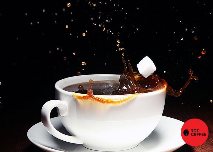 Bí kíp rang xay cà phê độc nhất