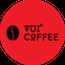 Vui Coffee