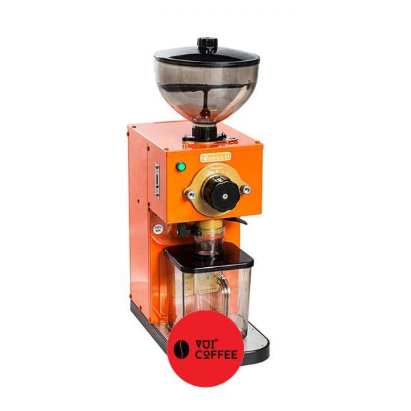 Máy xay cà phê Robust