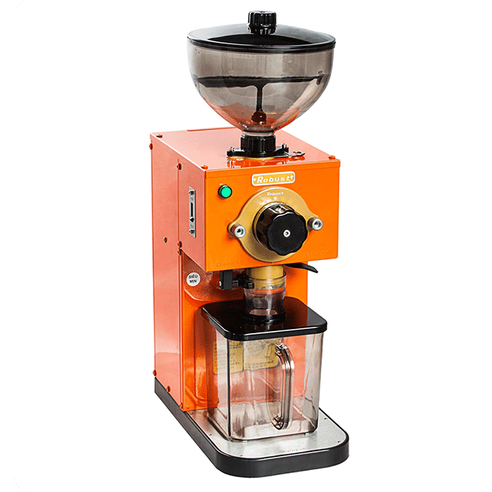 Máy-xay-cà-phê-robust-rmx-60