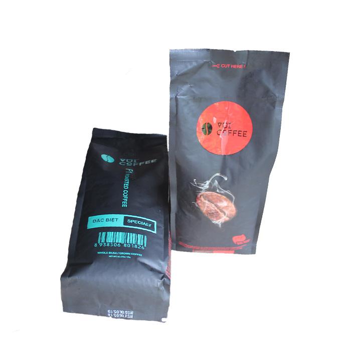 Cà phê đặc biệt - đạt chuẩn ATVSTP