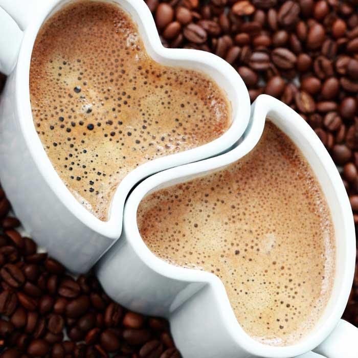 Địa chỉ cung cấp cà phê tốt nhất