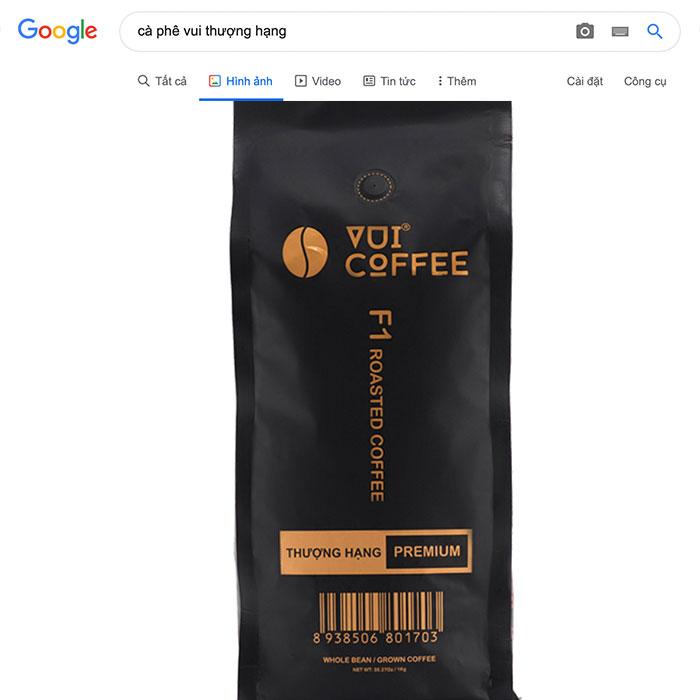 Cà phê ngon nhất để làm quà biếu