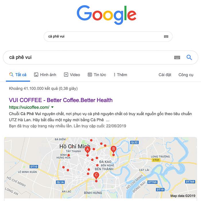 Cà phê ngon nhất hiện nay ?