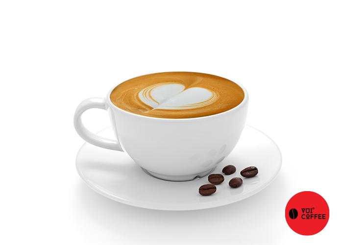 Cà phê rang xay ngon nhất hiện nay?