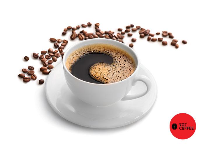 Nhượng quyền chuỗi quán vui coffee lợi nhuận cao
