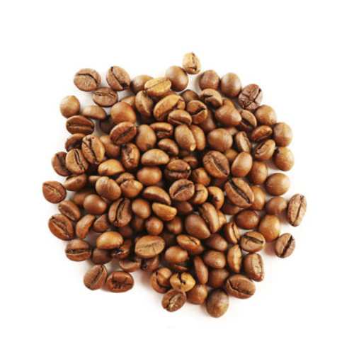 cà phê nguyên chất espresso