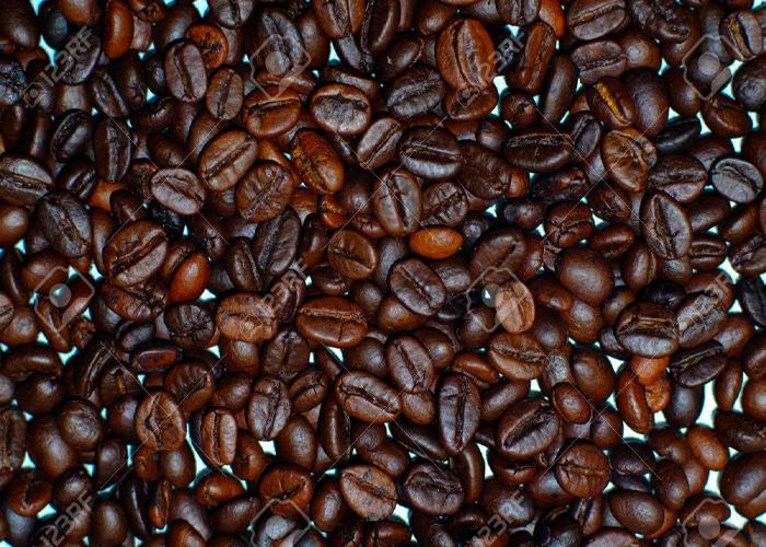cà phê bourbon