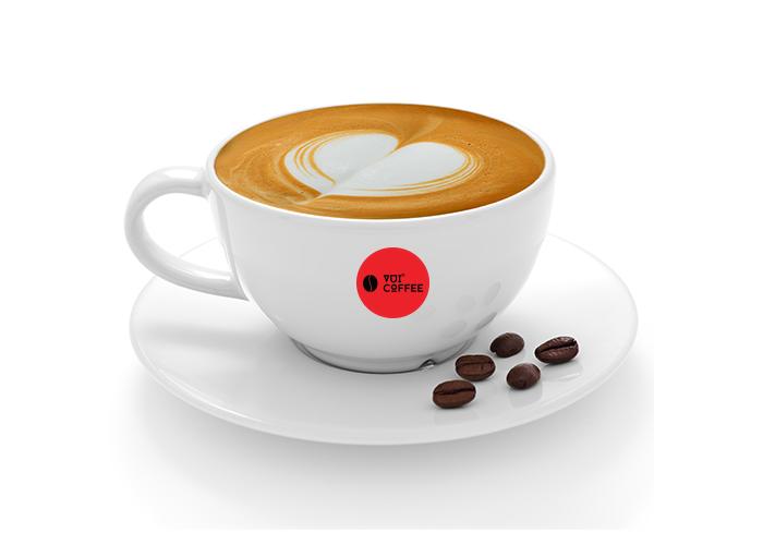 Bảo quản cafe đúng cách