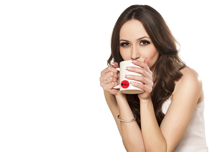 Bảo quản cà phê đã pha như thế nào?