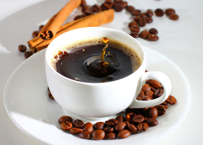 Những điều tuyệt vời từ cà phê Moka 1