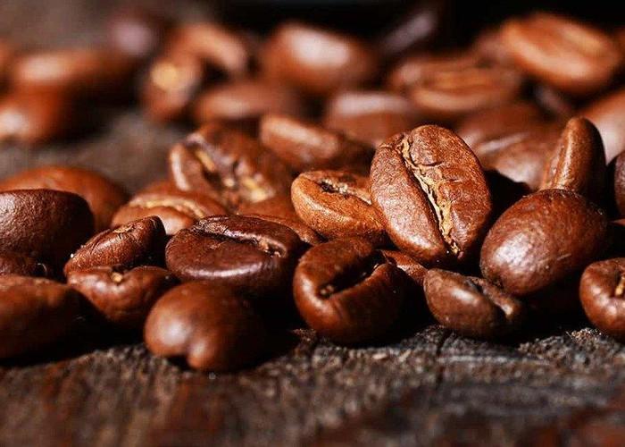 Những điều tuyệt vời từ cà phê Moka
