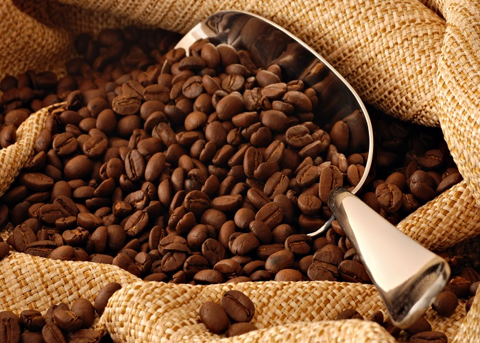 Những điều tuyệt vời từ cà phê Moka 3