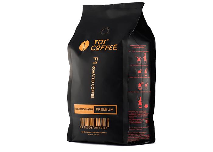 cà phê ngon bán chạy nhất hiện nay