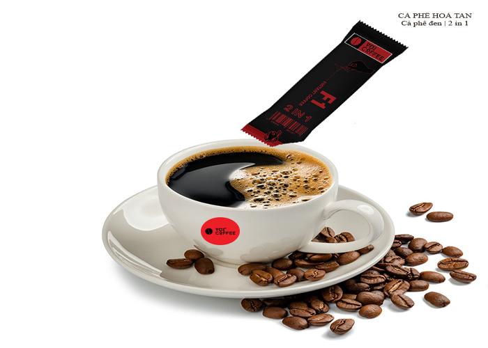 cà phê ngon bán chạy nhất hiện nay 3