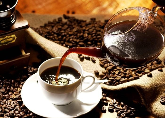 Cà phê Typica thưởng thức như thế nào mới đúng? 1