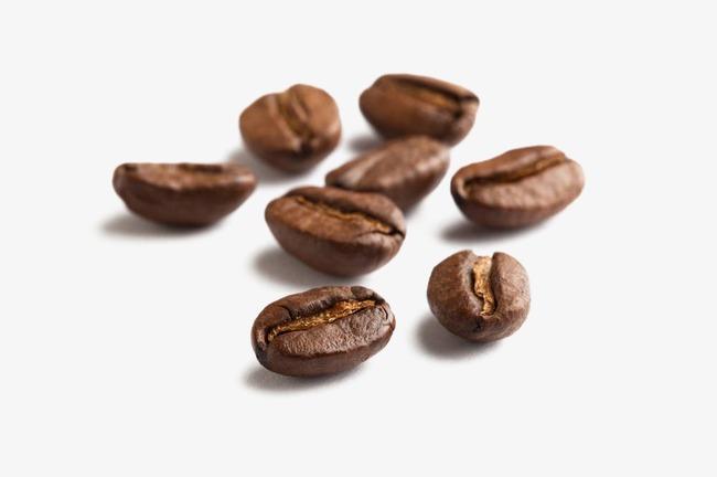 cà phê sạch nguyên chất có màu gì