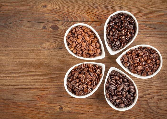 Cà phê Typica thưởng thức như thế nào mới đúng?