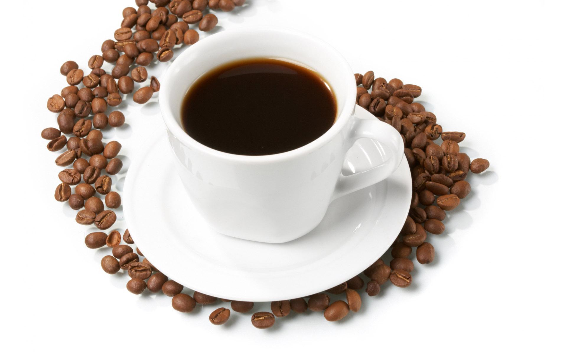 tuyển nhân viên quán cà phê