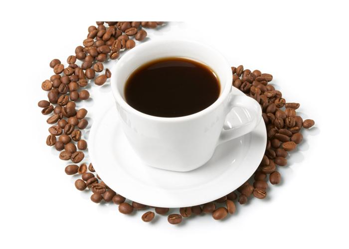 cà phê nguyên chất robusta ngon nhất