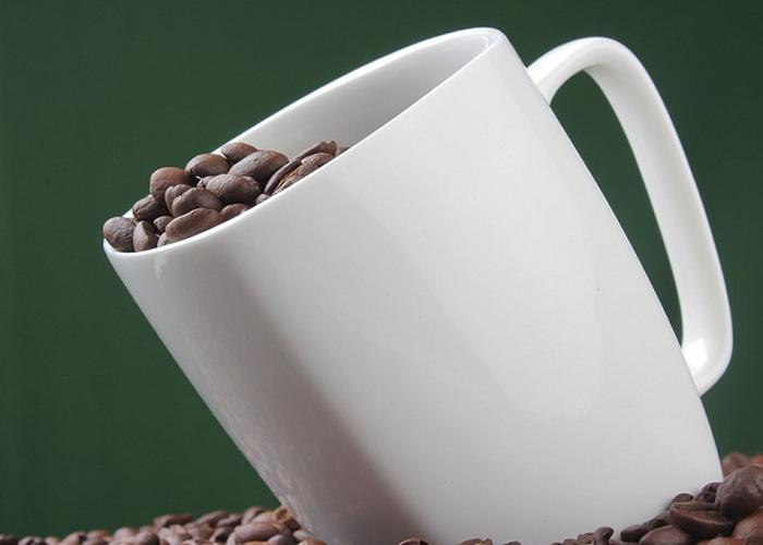 Cà phê nguyên chất bao nhiêu tiền 1kg?-2