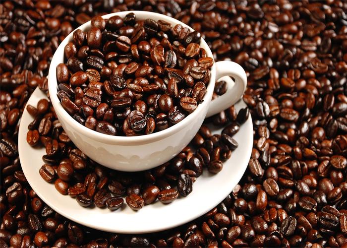 Vì sao cà phê nguyên chất Daklak nổi tiếng?-1