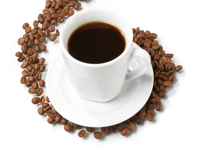 Vì sao cà phê nguyên chất Daklak nổi tiếng?-2