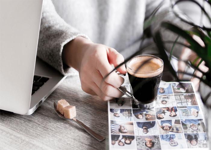 Uống cà phê nguyên chất giảm cân được không?-2