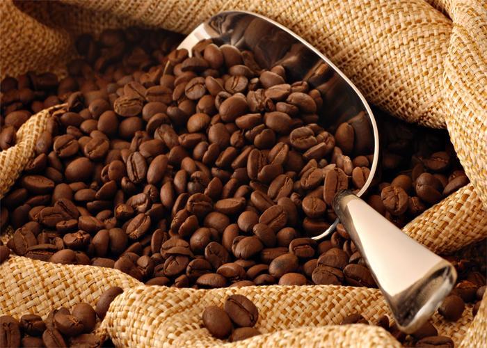 Giá cà phê có dễ biến động không 1