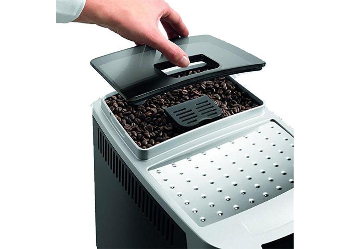 máy pha cà phê Ecam 22.110B