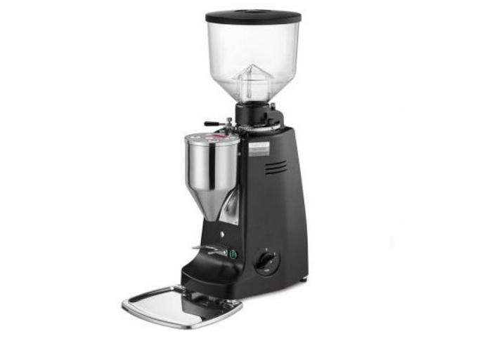 Máy xay cà phê espresso có đắt không 2