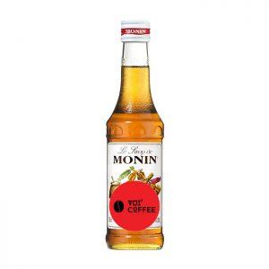 Syrup Monin dành cho pha chế