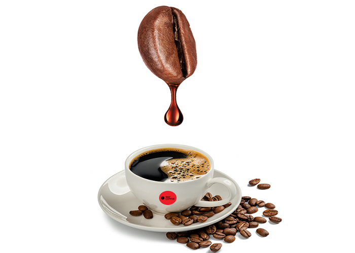 Có các loại Weasel Coffee nào-1