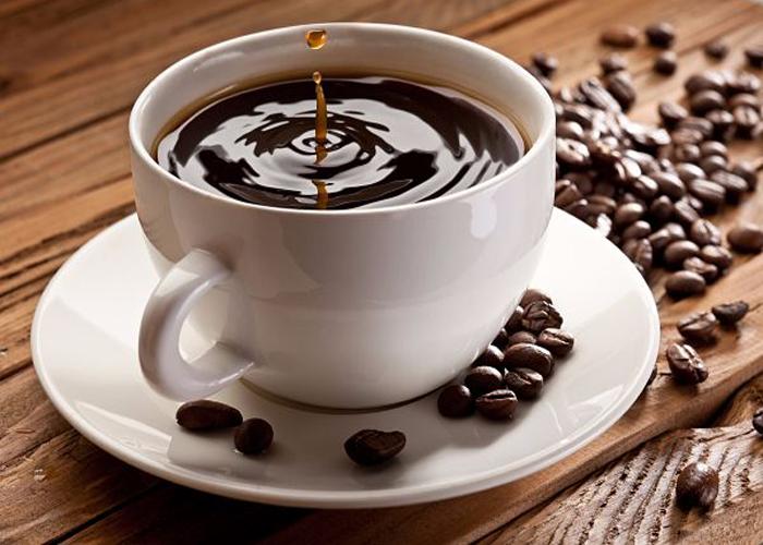 Địa chỉ cung cấp cafe uy tín-3