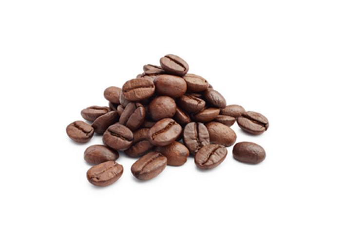 Tại sao Kopi Luwak coffee lại đắt đỏ-2
