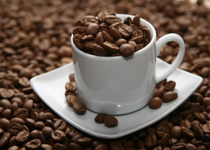 Đặc điểm của cà phê nguyên chất Buôn Ma Thuột