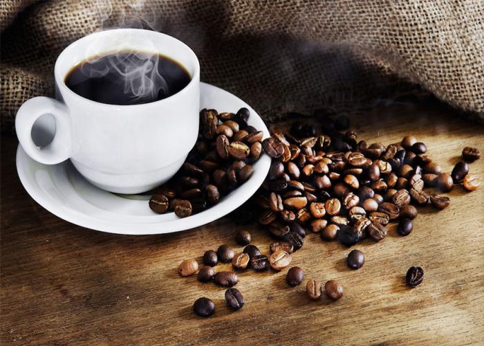 Đặc điểm của cà phê nguyên chất Buôn Ma Thuột-1