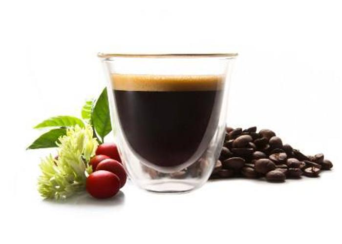 Sự thực về thông tin cafe nguyên chất có vị chua-1-2