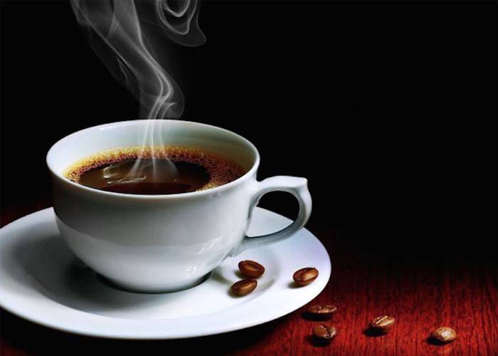 Sự thực về thông tin cafe nguyên chất có vị chua-1