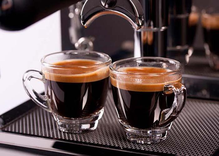 Bạn biết gì về cà phê nguyên chất espresso?-1