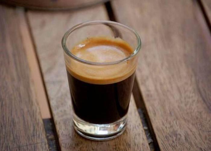 Bạn biết gì về cà phê nguyên chất espresso?-2
