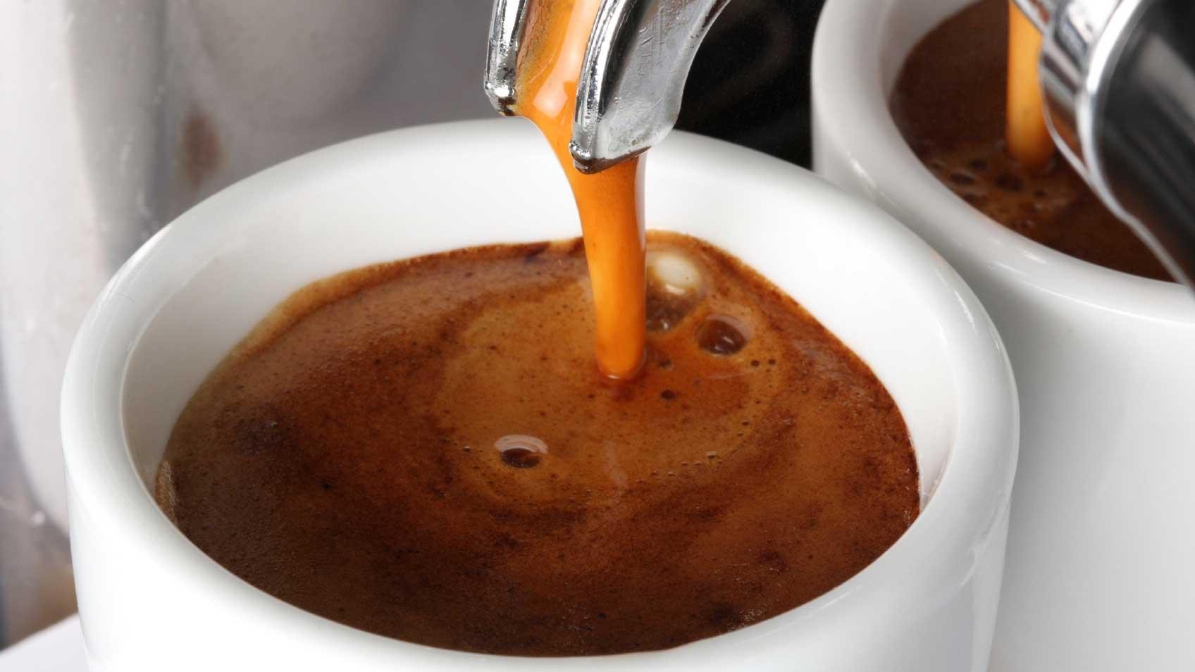 Kinh nghiệm tìm mua cà phê nguyên chất ở Sài Gòn