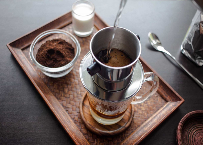 cách pha cà phê ngon-1