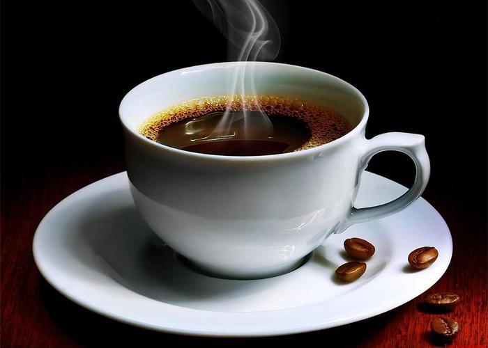 Cà phê nguyên chất Hà Nội có VUI COFFEE