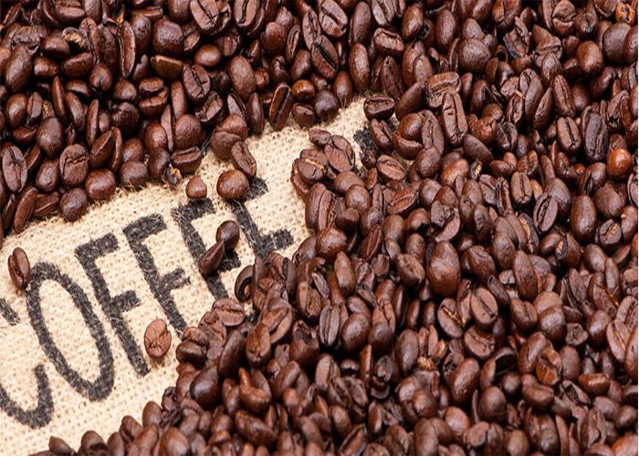 Cafe nguyên chất có màu gì?-2