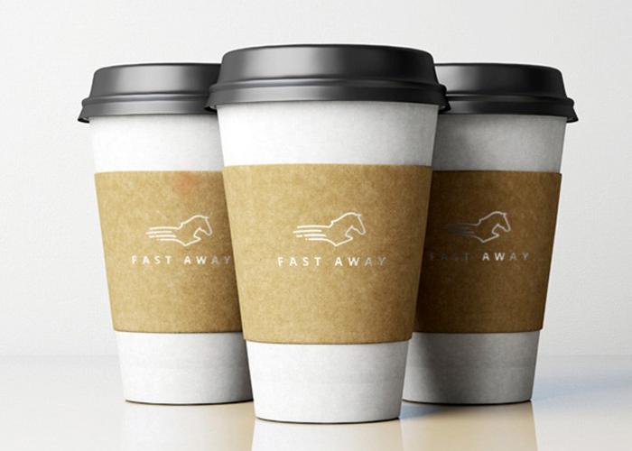 tìm hiểu cafe nguyên chất mang đi