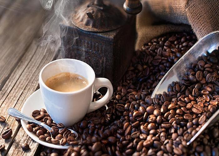 Những tiêu chí quan trọng cần lưu ý khi mua cà phê nguyên chất sỉ-2