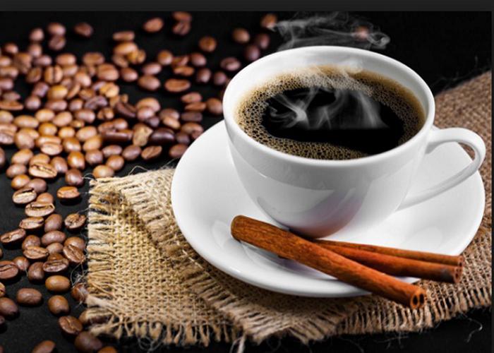 Những tiêu chí quan trọng cần lưu ý khi mua cà phê nguyên chất sỉ